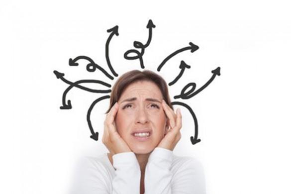 préjudice d'anxiété