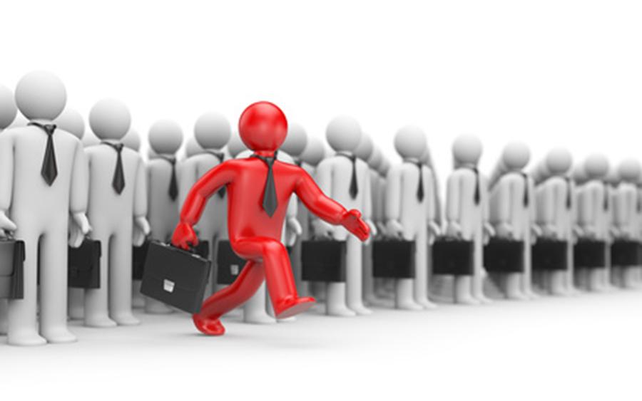Online Work From Home  Online Copy Paste Jobs  Copy