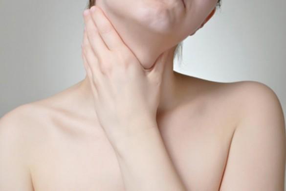 Maladir professionnelle : cancer du rein et de la thyroïde