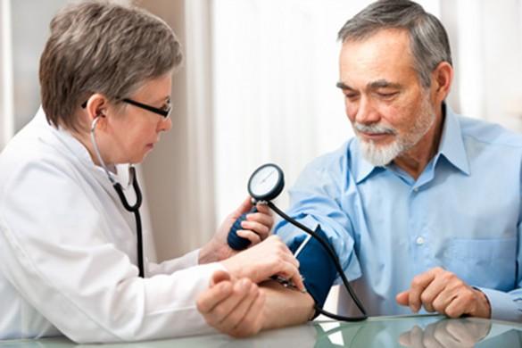 Contestation d'un avis médical