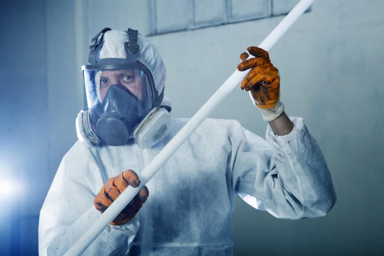 réglementation des risques chimiques