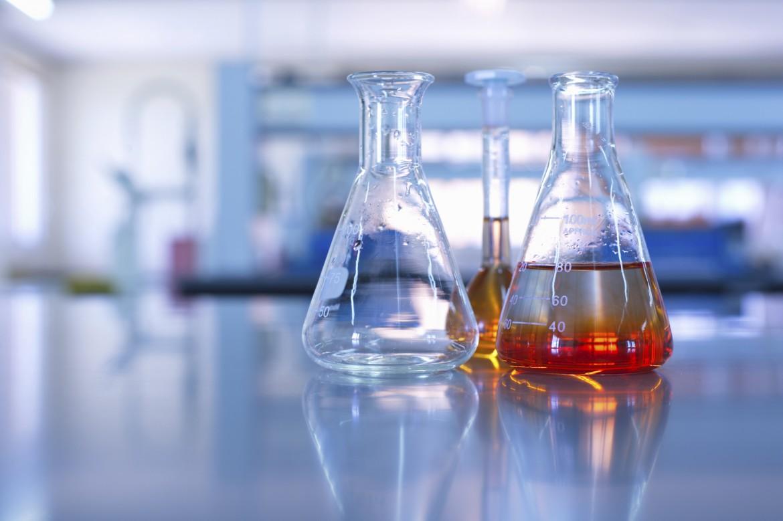 nouvelle classification des risques chimiques