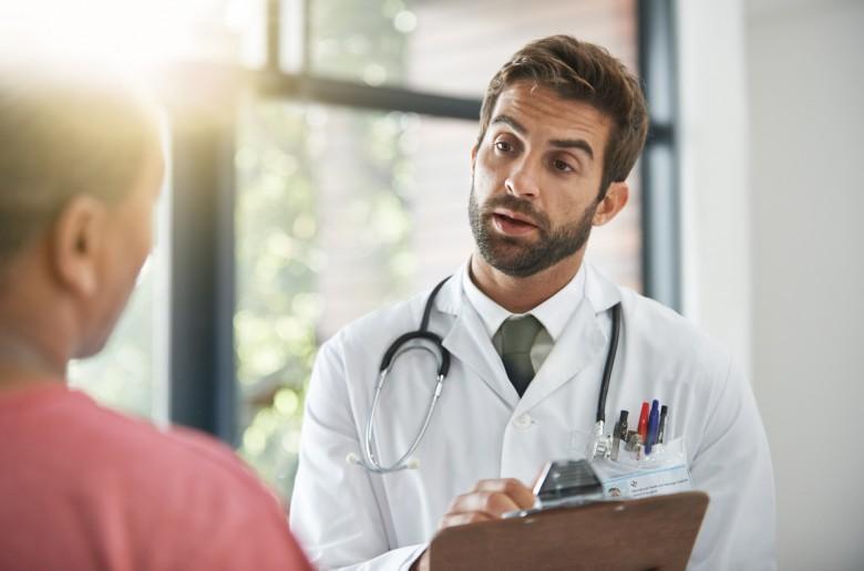Visites médicales renforcées