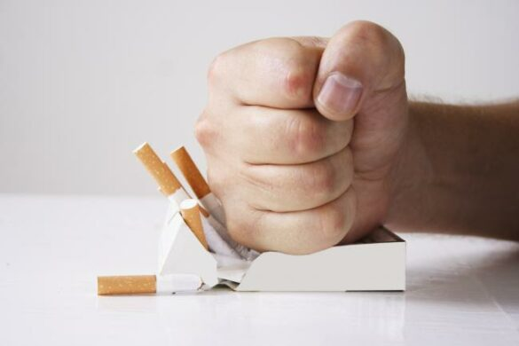 Prévenir les conduites addictives